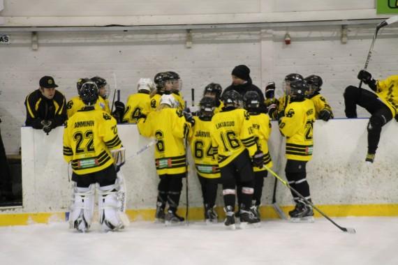 Pingviinit vs Fortuna 2014-15 (32)