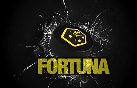 Fortuna Hockey